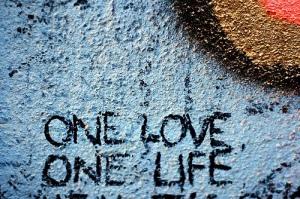 Cinta dan Kehidupan